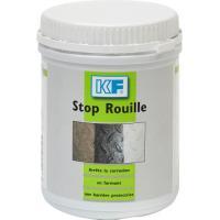 Stop rouille KF
