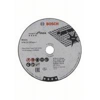 Disques à tronçonner Expert for Inox Ø76 mm