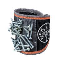 Bracelet aimanté 55895