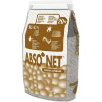 Absorbant minéral universel Abso'net