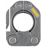 Boucle de sertissage Akku press - PR-3B