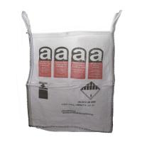 BIG BAG Amiante A01E