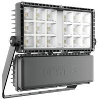 Projecteur extérieur LED Smart Pro 2.0 2 modules