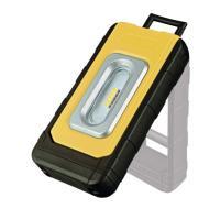 Lampe de poche portative LED Pocket