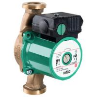 Circulateur de bouclage eau chaude sanitaire Star-Z