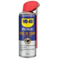Huile de coupe WD-40 Specialist