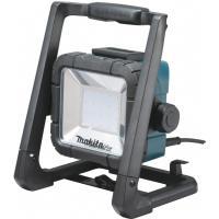 Lampe sans fil 14,4/18 V - DEADML805