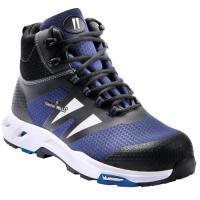 Chaussures hautes TOP SNIFFER S3 CI HI HRO SRC
