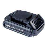 Batterie pour sertisseuse MT 56 NG