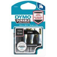Ruban D1 Durable pour étiqueteuses DYMO® LabelManager 160 et 420P