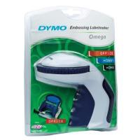 Étiqueteuse mécanique DYMO® Omega