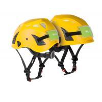 Porte-badge pour casque Plasma AQ