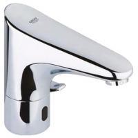 Mitigeur de lavabo électronique IR Europlus
