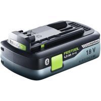 Batterie haute puissance BP