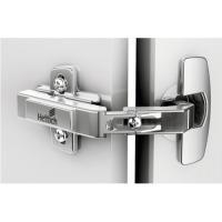 Charnière 50/65° pour portes pliantes d'angle 9930 - Design Sensys