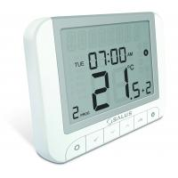 Thermostat programmable Opentherm RT520