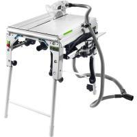 Scie à table - CS 70 EBG Precisio
