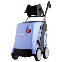 Nettoyeur haute pression électrique eau chaude à raccord rapide CA 12/150