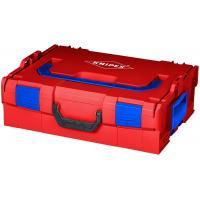 Valise à outils L-BOXX®