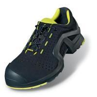 Chaussures de sécurité basses uvex x-tended support S1P ESD SRC