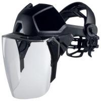 Protection faciale uvex pheos faceguard