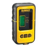 Cellule de détection pour laser - vert - DE0892G-XJ