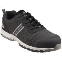Chaussures basses Boston S1P HRO SRC
