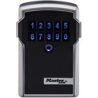 Boite à clés Bluetooth 5441EURENT