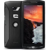 Smartphone PACK PRO CORE-X4 + un X-car offert