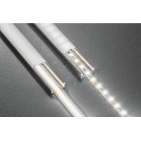 Ruban LED COB 12 V