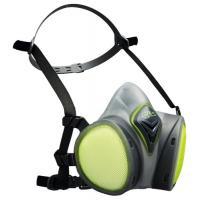 Demi-masque série 8600 Next - A2P3 R D