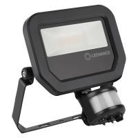 Projecteur LED Foodlight Sensor SYM avec détection 10W