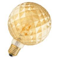 Ampoule LED Vintage 1906 Pine
