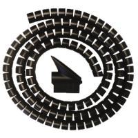 Gaine mange-câble Ø 20 mm