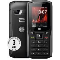 Téléphone CORE-S4