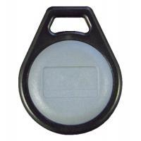 Badges de proximité pour béquilles électroniques B800