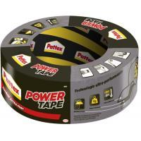 Adhésifs de réparation Power Tape