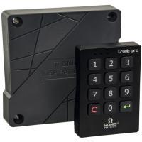 Kit serrure et clavier électronique pour casier et vestiaires TRONIC PRO