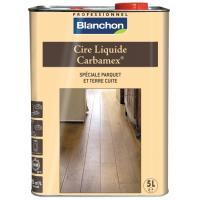 Cires liquides Carbamex
