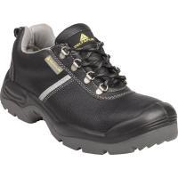 Chaussures de sécurité basses MONTBRUN S3