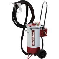 Sableuses pneumatiques 10 litres