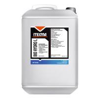 Traitement hydrocarbures Bio Hydro L