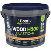 Colles parquet Wood H200 Elastic