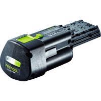 Batterie 18 V Ergo