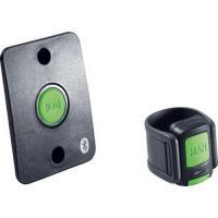 Commande à distance Bluetooth CT-F I/M Set