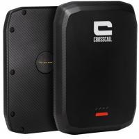 Batterie externe pour smartphone X-Power