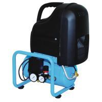 Compresseur d'air à piston non lubrifié 6 litres 2 CV - Pro Start 020P