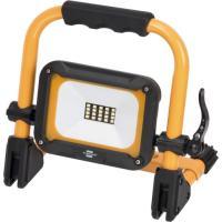 Projecteur LED SMD rechargeable ML DA 1206