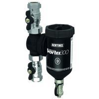 Filtre magnétique pour installation de chauffage Eliminator Vortex 300