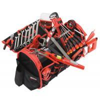 Composition de 96 outils plombier - CPPL1